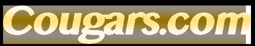 Cougars.com Logo