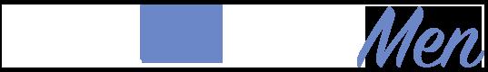 TalkToMeMen.com Logo